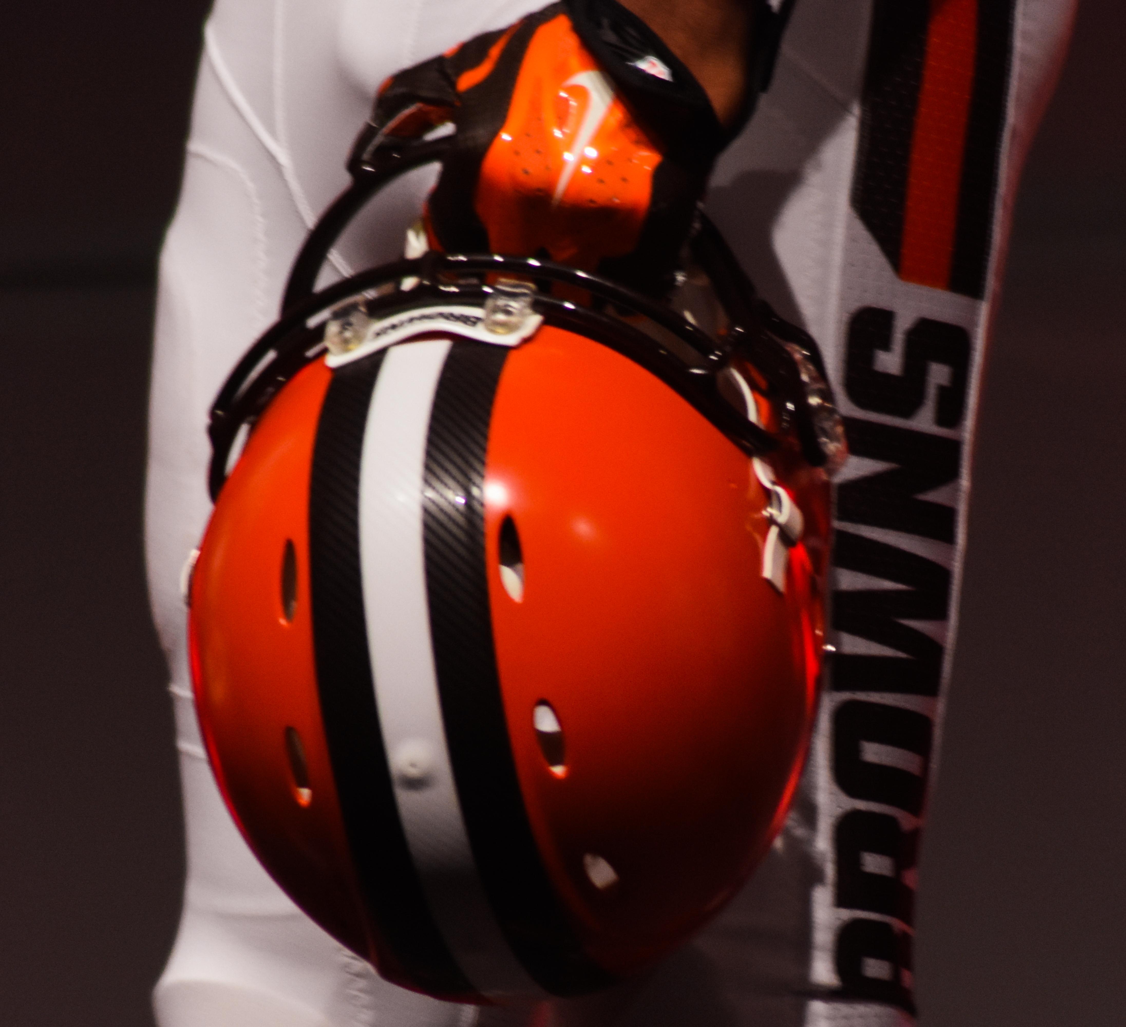 2015 Cleveland Browns season - Wikipedia, the free encyclopedia
