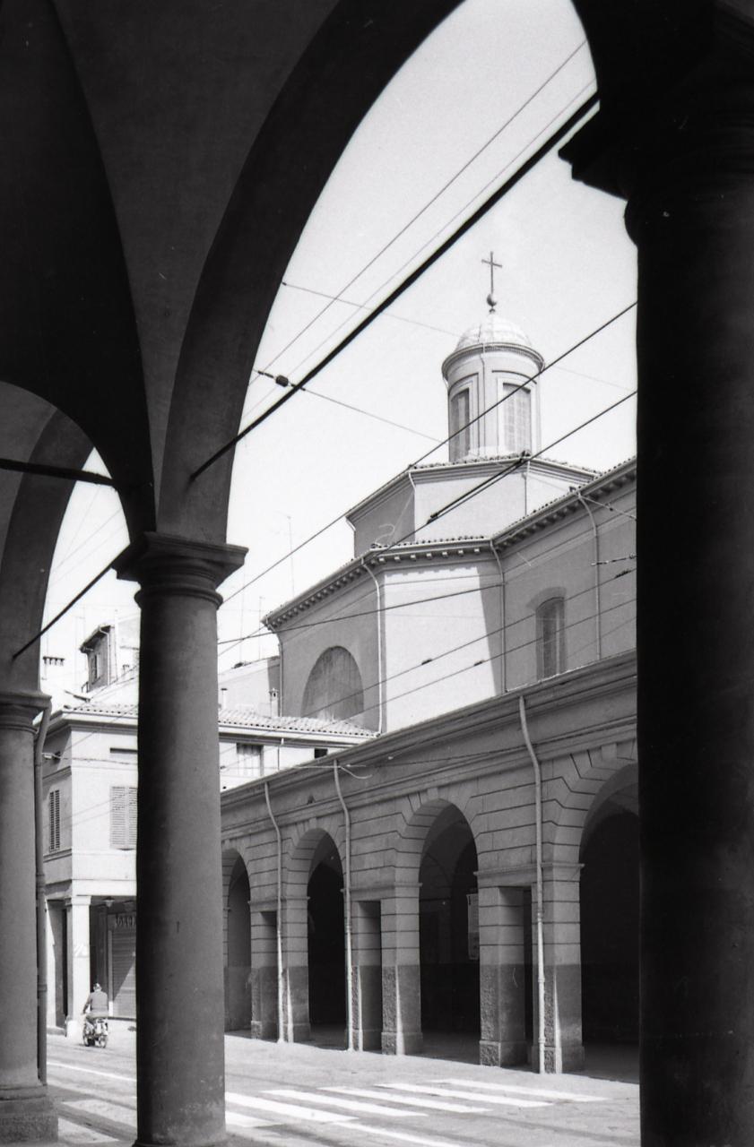 file paolo monti servizio fotografico bologna 1970