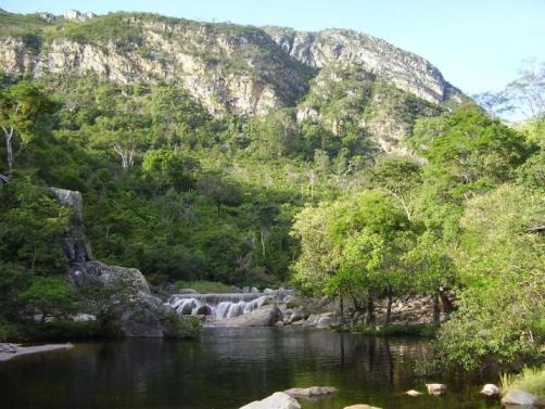 Serranópolis de Minas Minas Gerais fonte: upload.wikimedia.org