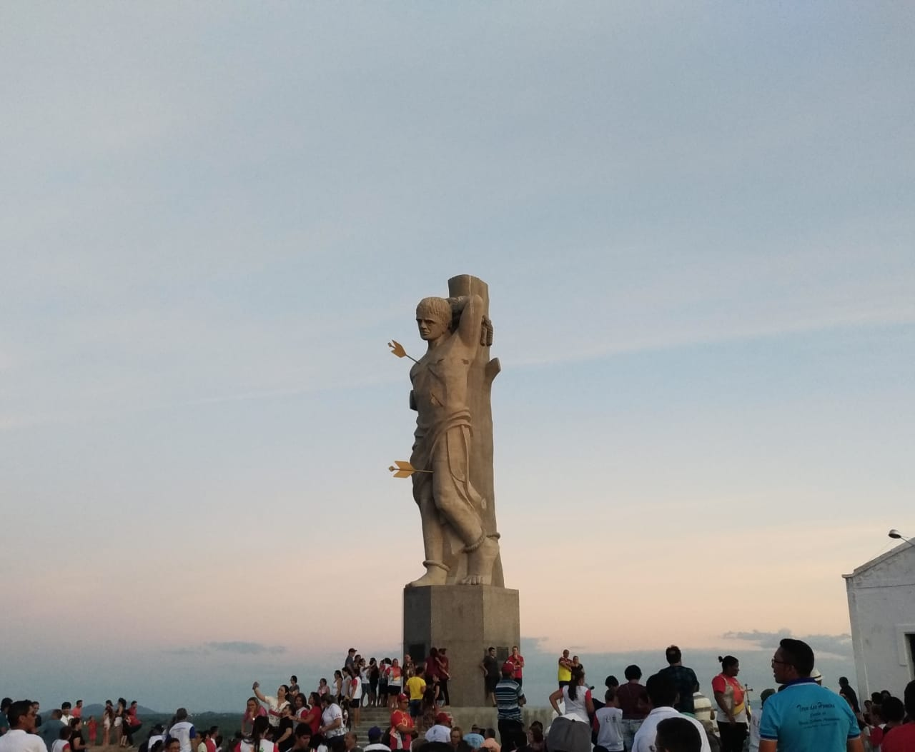 Ipaumirim Ceará fonte: upload.wikimedia.org