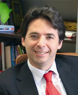Percival Peter Manglano Albacar