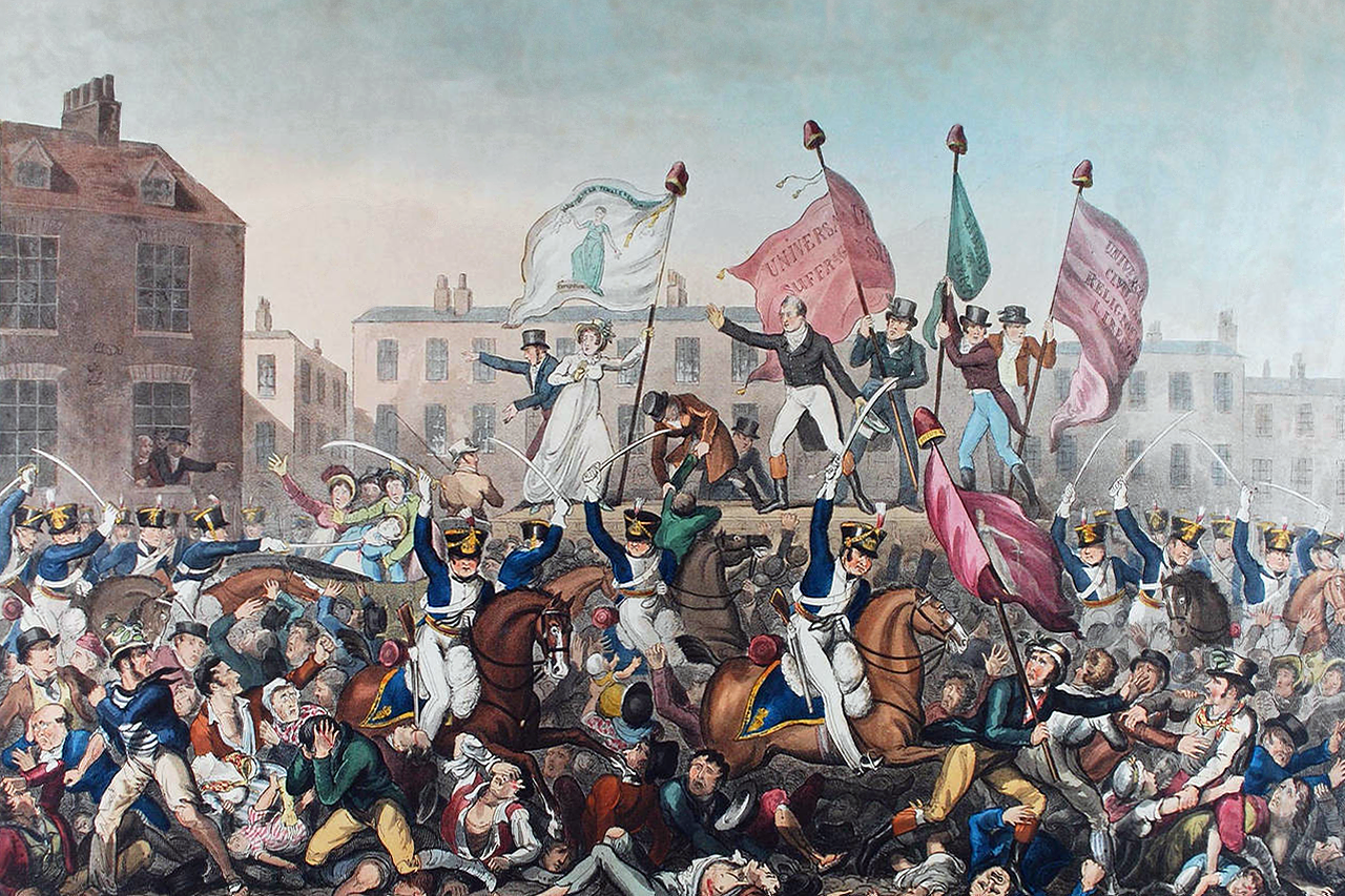 File:Peterloo Massacre.png - Wikimedia Commons