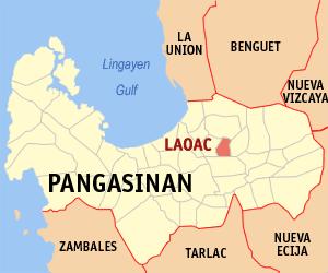Ph locator pangasinan laoac.png