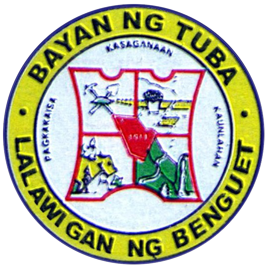 Tuba LGU asked to intervene  in Asin resort row