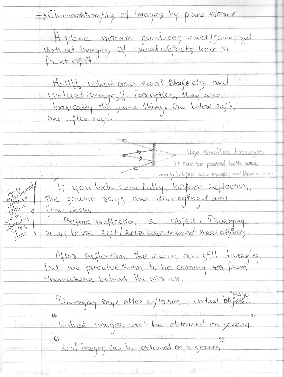 Physics Geometric Optics Notes Page 0004.jpg