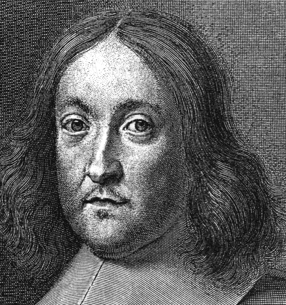 The interesting life and works of pierre de fermat