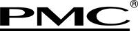 Pmc-logo-wiki.jpg