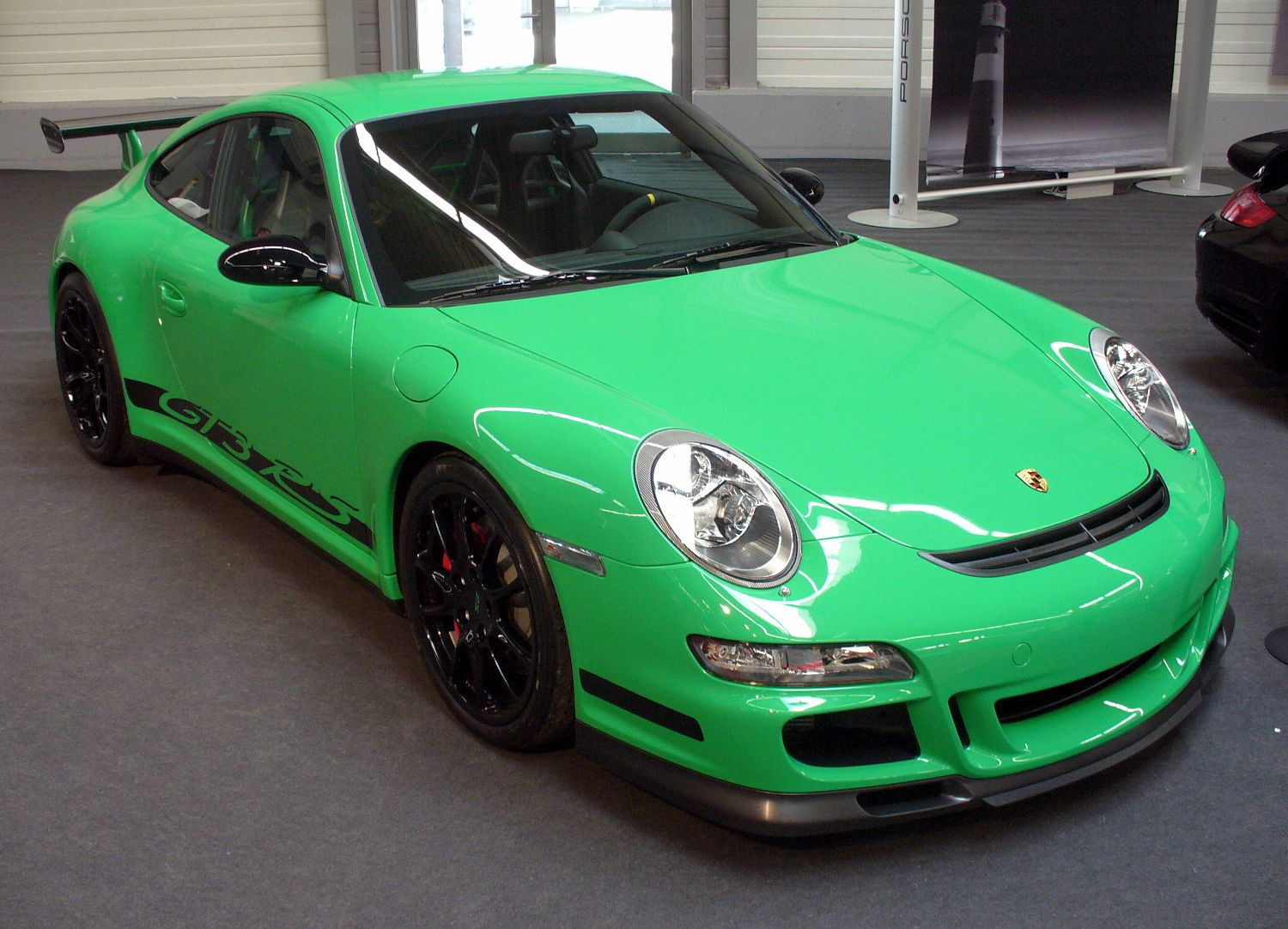 fichier porsche 997 gt3 rs jpg wikip dia. Black Bedroom Furniture Sets. Home Design Ideas