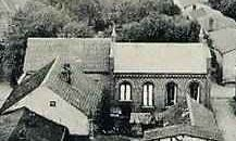 Prabuty synagogue 01.jpg