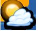 Profile avatar sun cloud.png