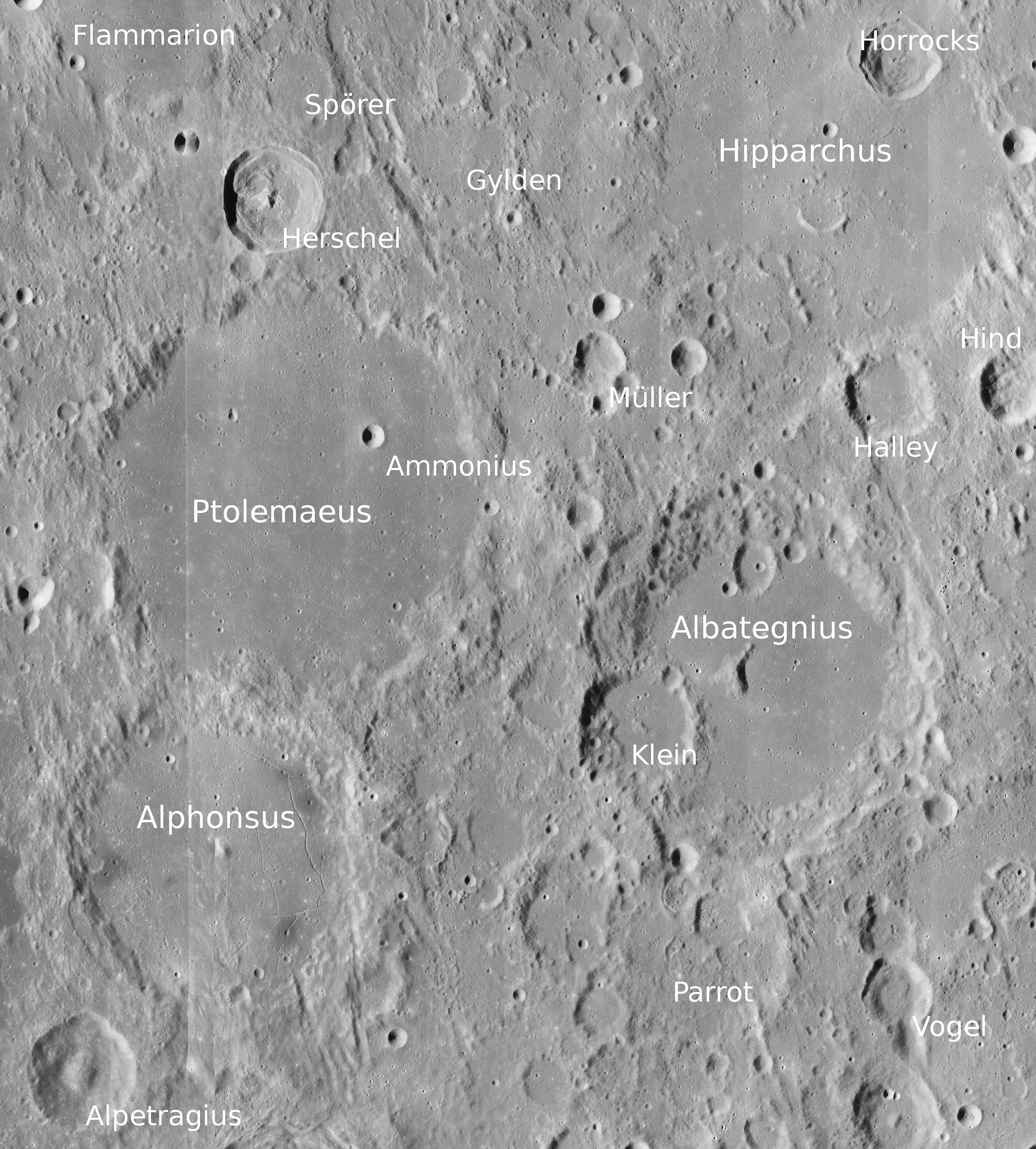 Ptolemaeus + Alphonsus + Hipparchus + Albategnius - LROC - WAC.JPG
