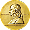 Pulitzer Prize Medal - no background.png