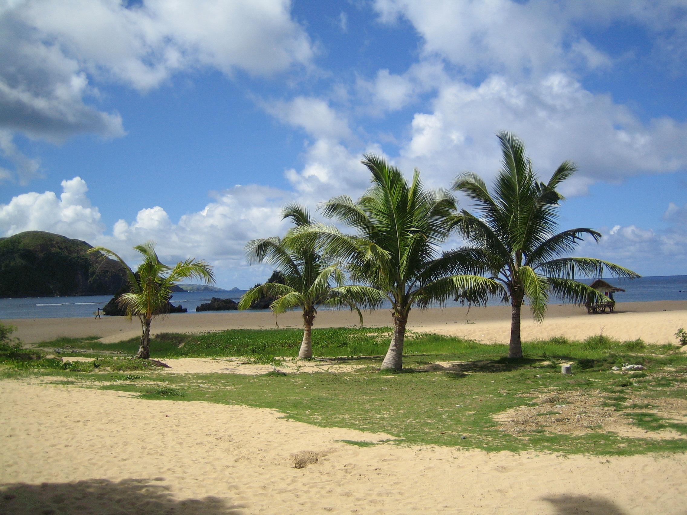 Puraran beach.jpg