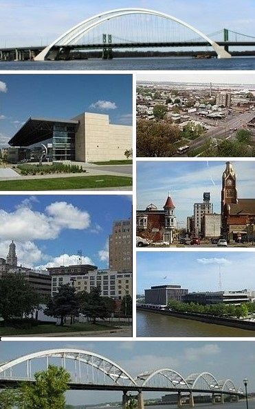 City Of Moline Il Building Inspections