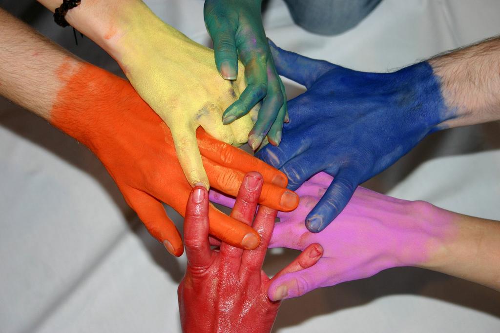 italia unioni civili omosessuali Giugliano in Campania