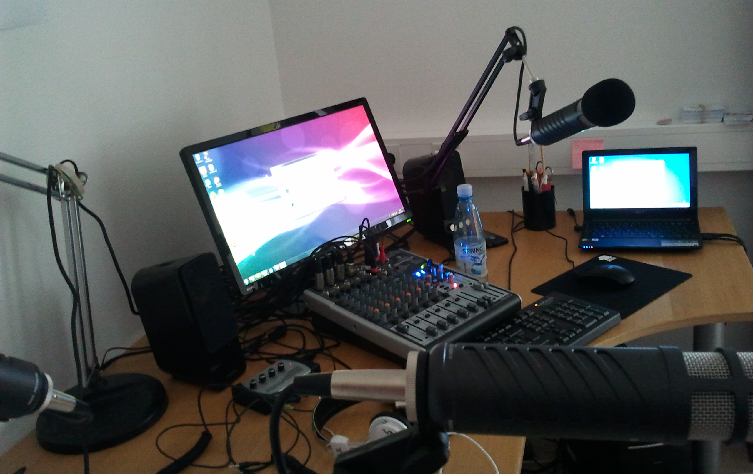 Free Recording Studio Online House Plans