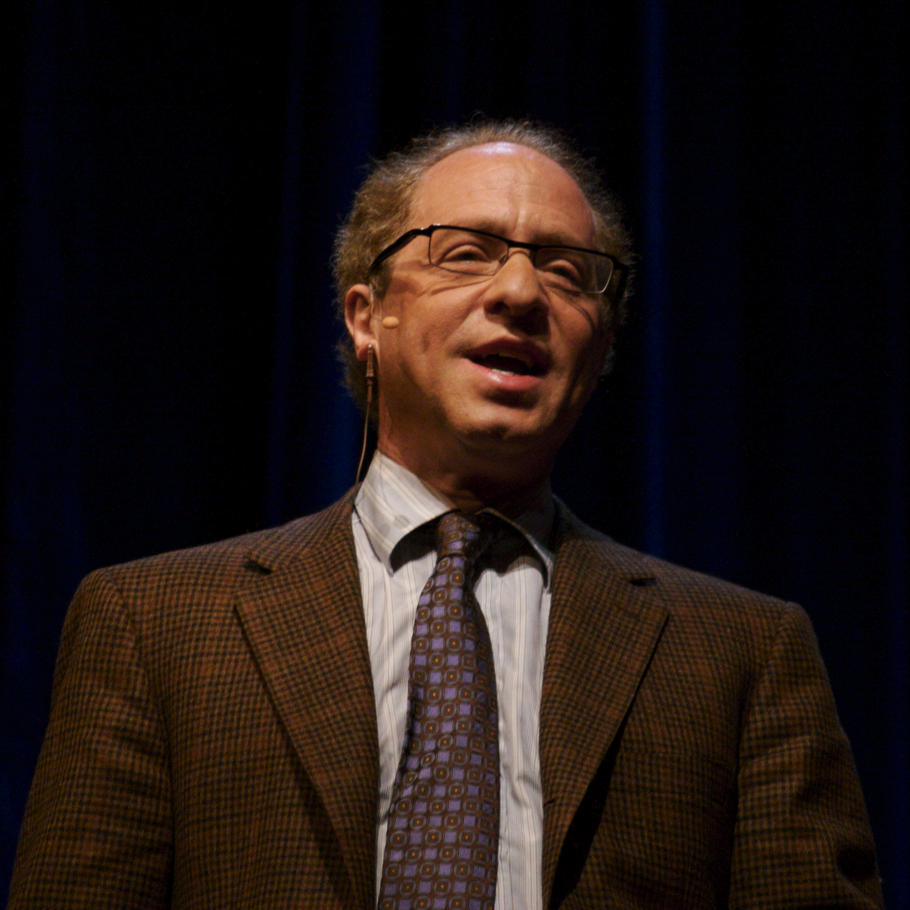 Predictions made by Ray Kurzweil - Wikipedia
