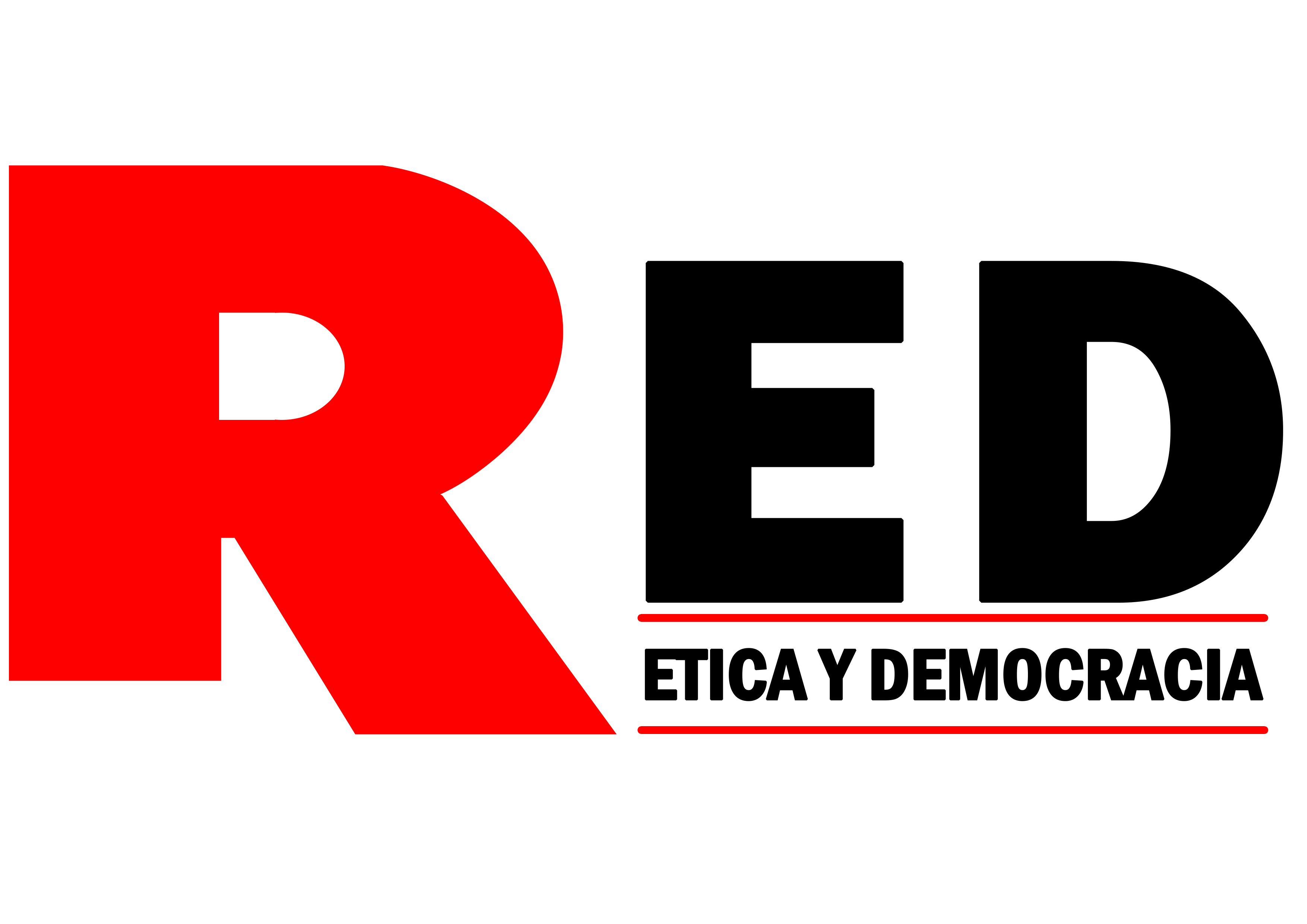Red Ética y Democracia logo.jpg