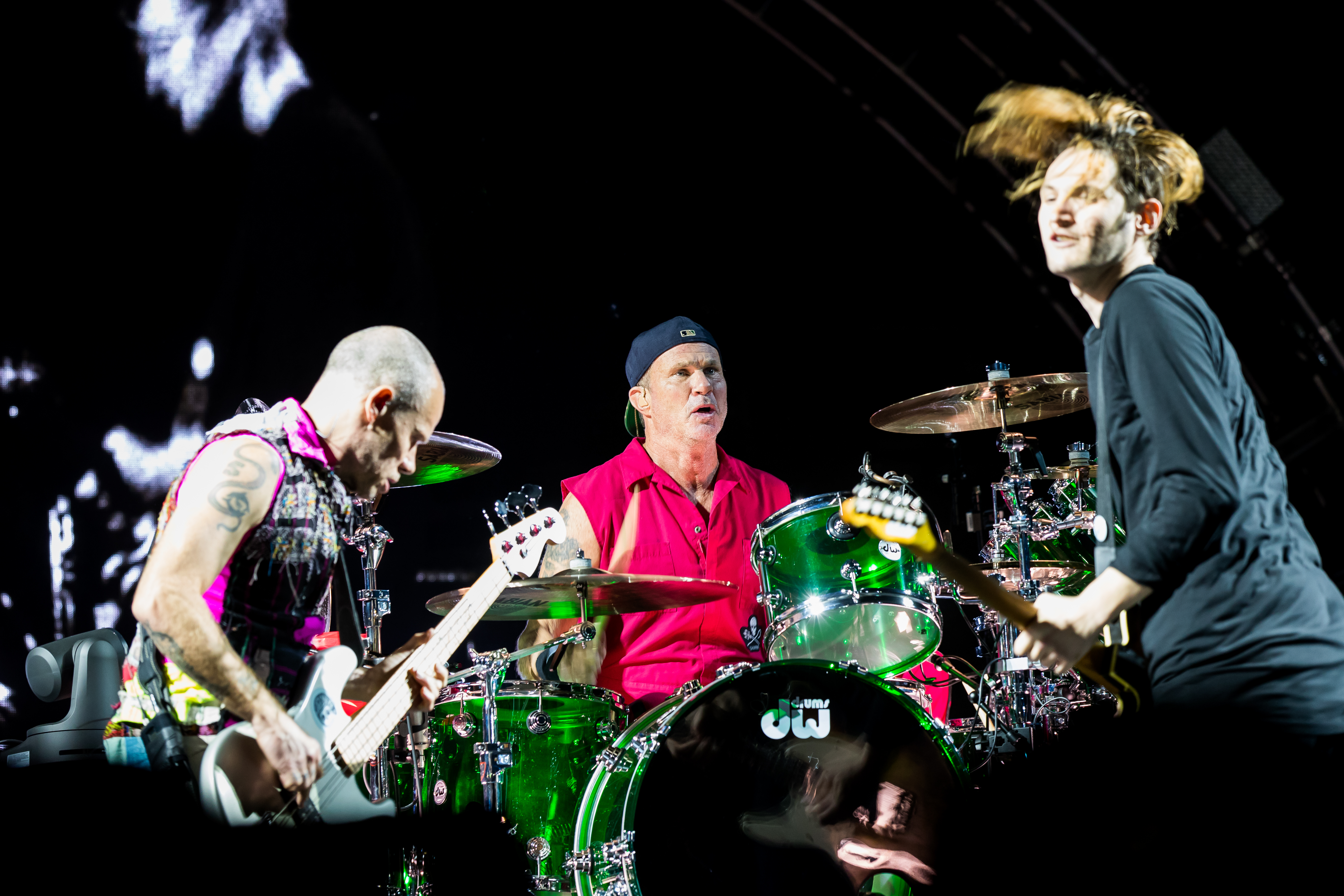 Red Hot Chili Peppers 2016 : datei red hot chili peppers rock am ring 2016 2016156230650 2016 06 04 rock am ring sven ~ Russianpoet.info Haus und Dekorationen
