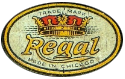 Regal Musical Instrument Company