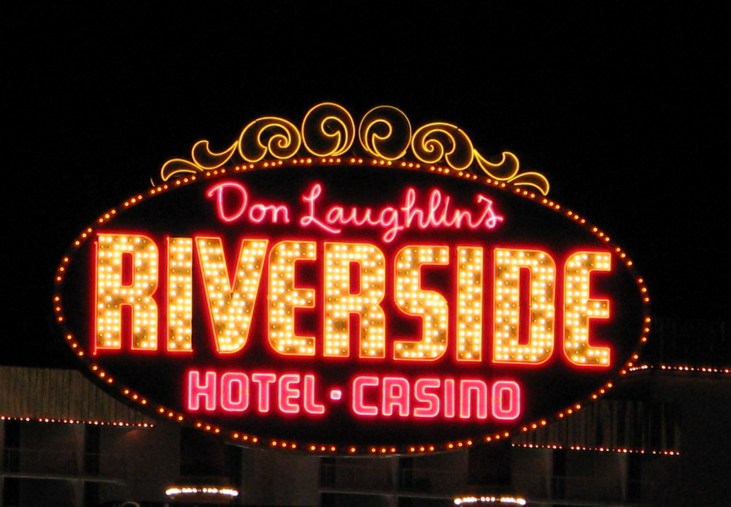 Casino sign firelake grand casino shawnee oklahoma