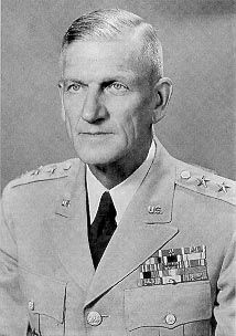 Robert Miller Montague United States general