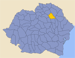 Roumanie 1930 comté Iasi.png