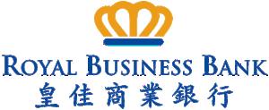 Royal Business Bank