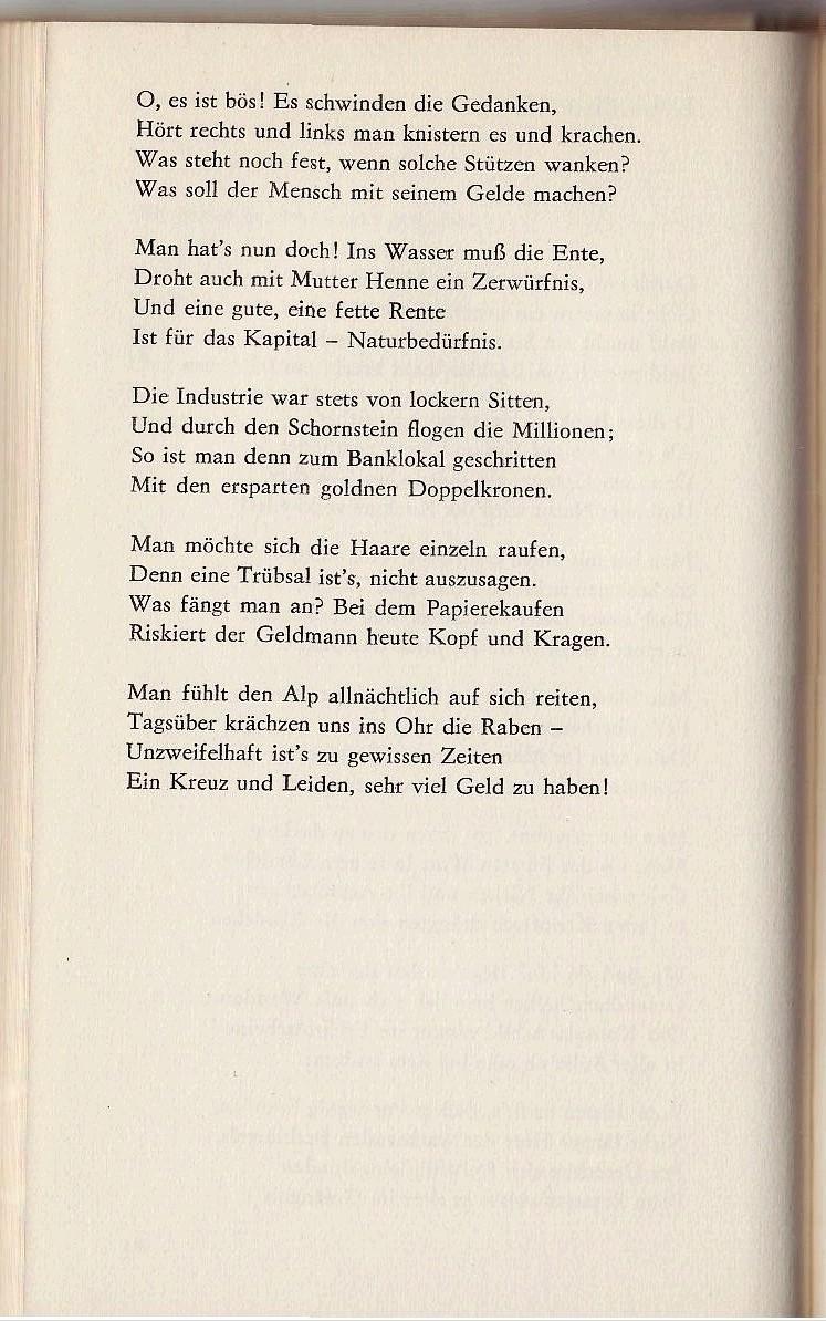 Filerudolf Lavant Gedichte 084jpg Wikimedia Commons