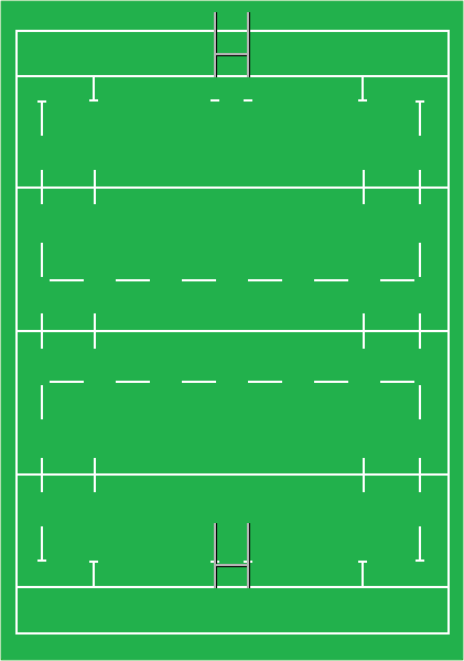 File Rugby Union Pitch Png Wikimedia Commons