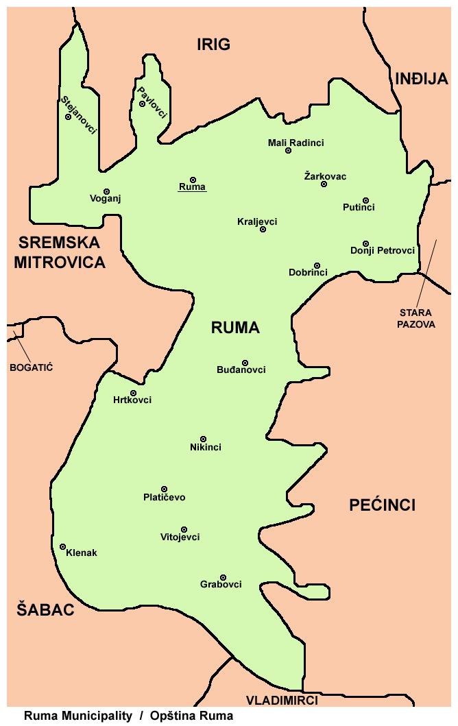 hrtkovci mapa Datoteka:Ruma mun.png – Wikipedija hrtkovci mapa