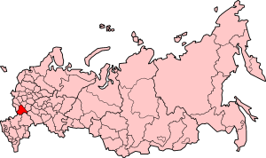 RussiaVoronezh2005.png