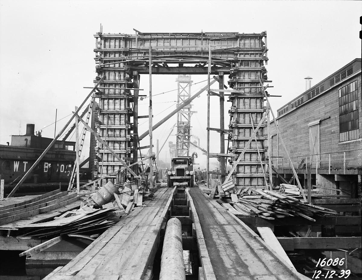 Free Bridge Building Game Learngood