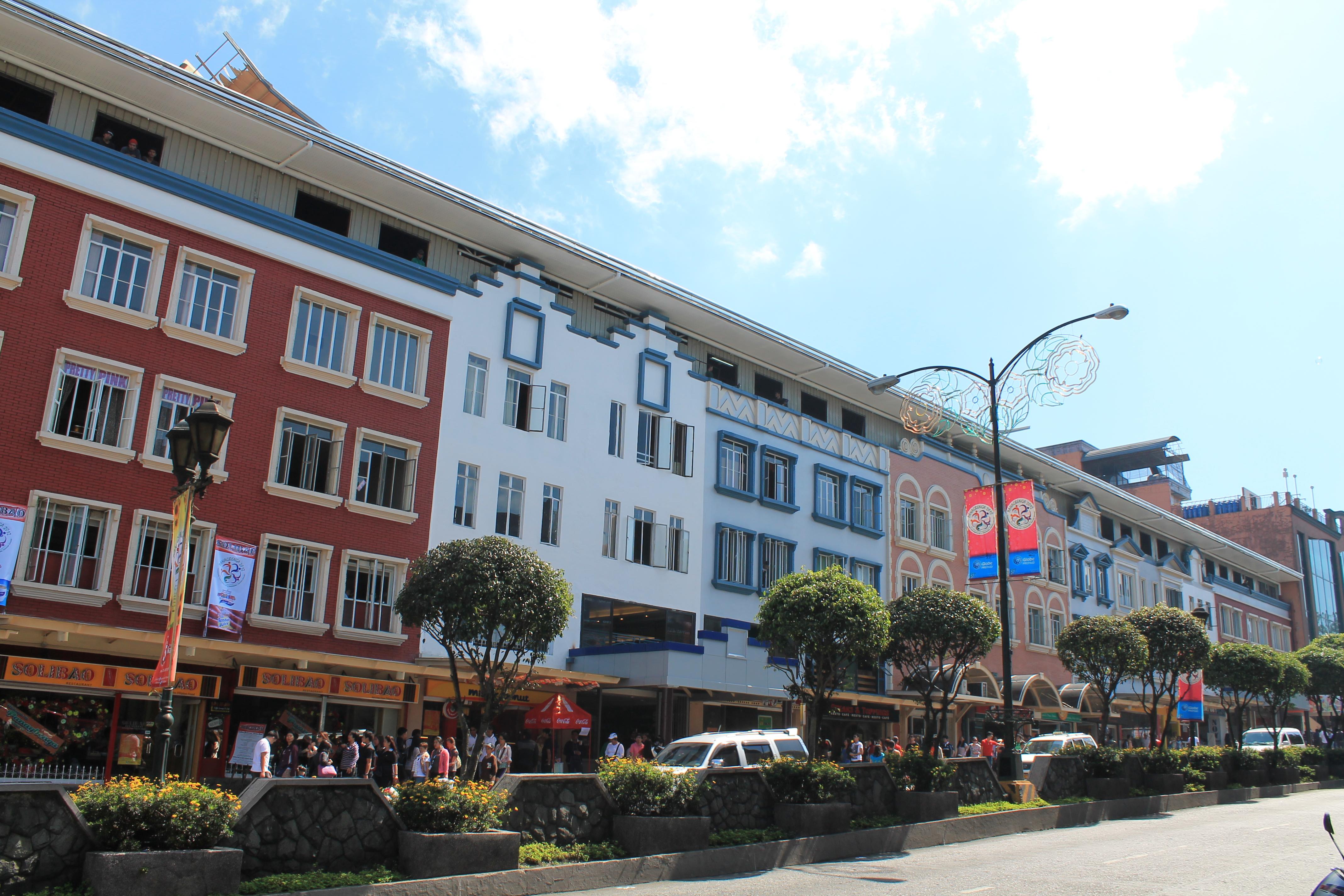 Hotel Veniz Baguio Room Rates