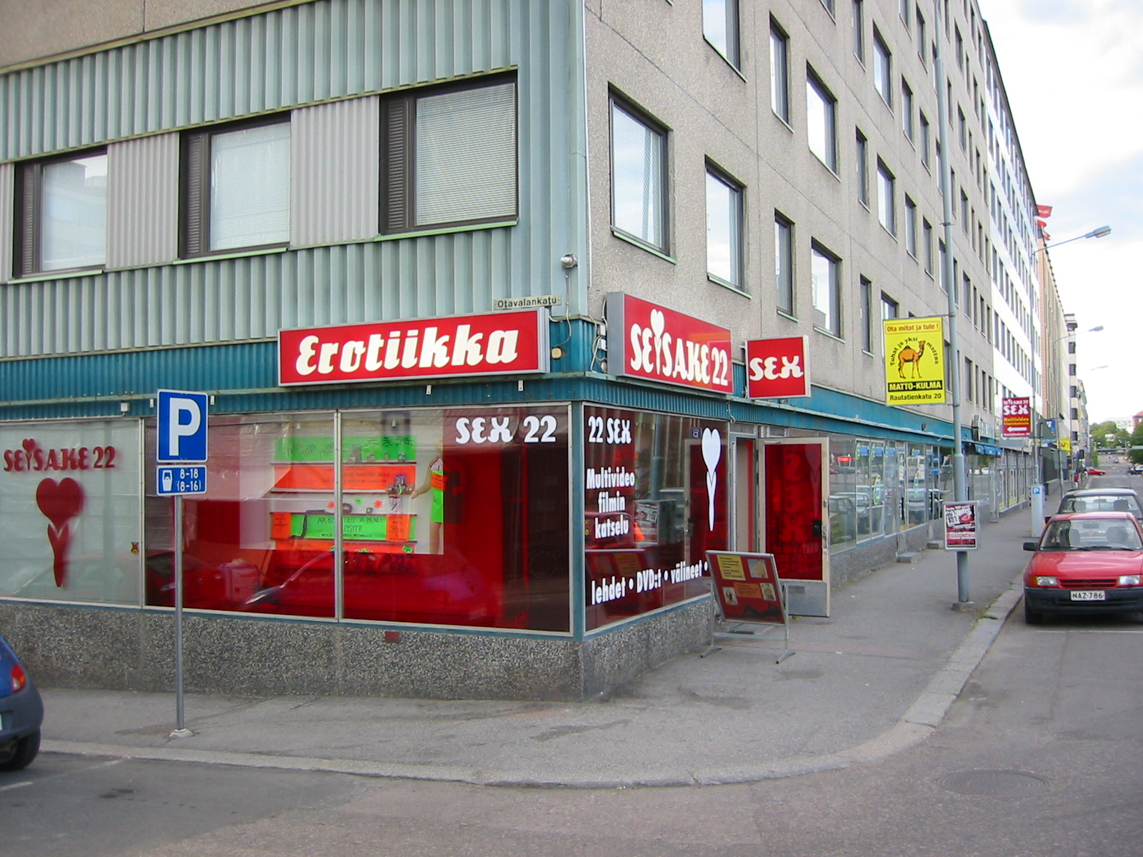 tampere sex shop ccdeitti