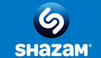 скачать программу Shazam - фото 7