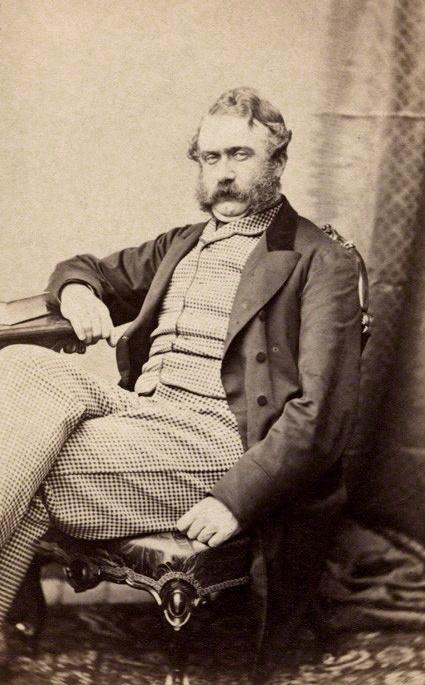 Arthur White Net Worth