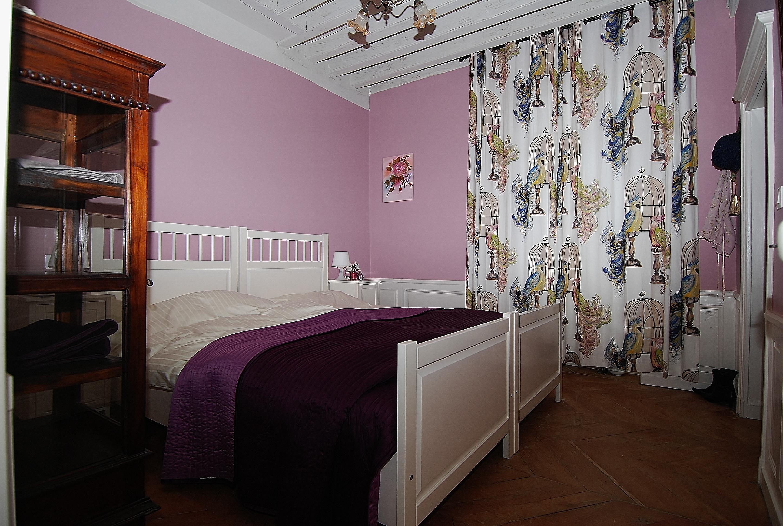 Slaapkamer art deco bed en wastafel te koop dehands be
