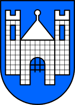 City Municipality of Slovenj Gradec City municipality of Slovenia
