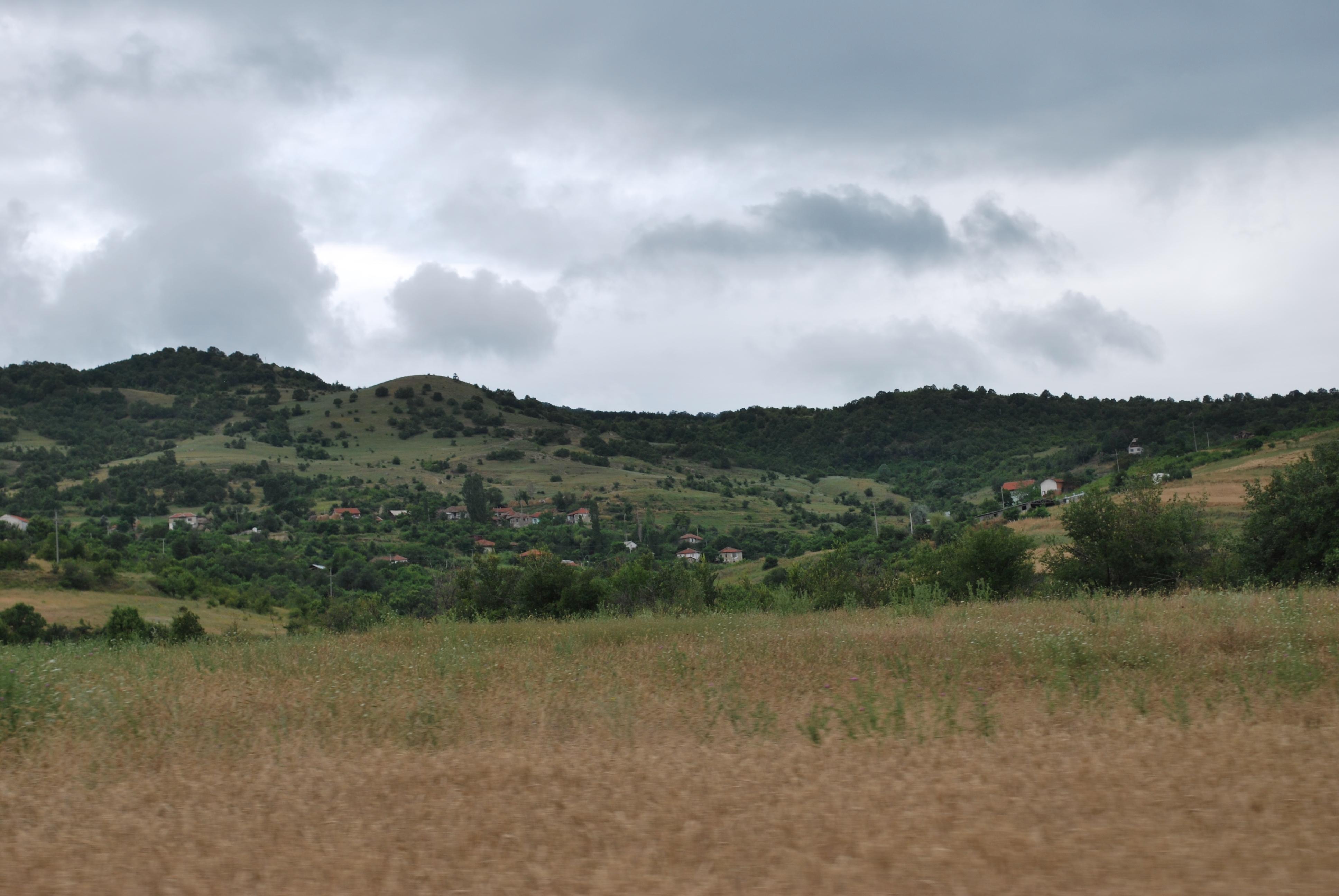 Сопот (Свети Никола)