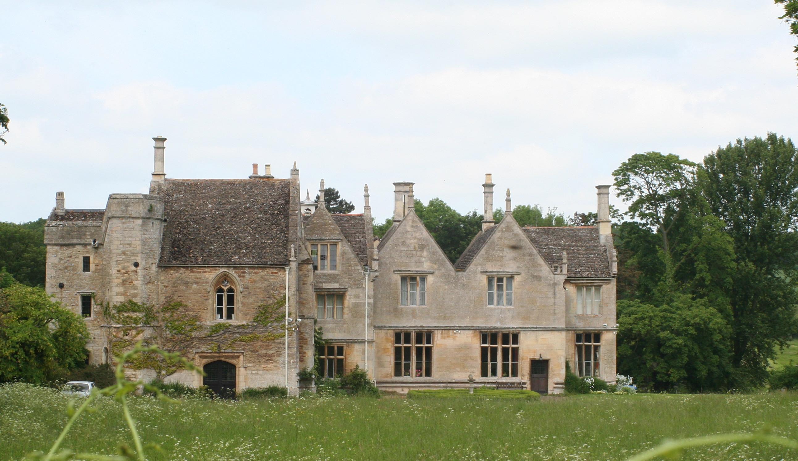 Knole House Floor Plan File Southwick Hall Northamptonshire Jpg Wikimedia Commons