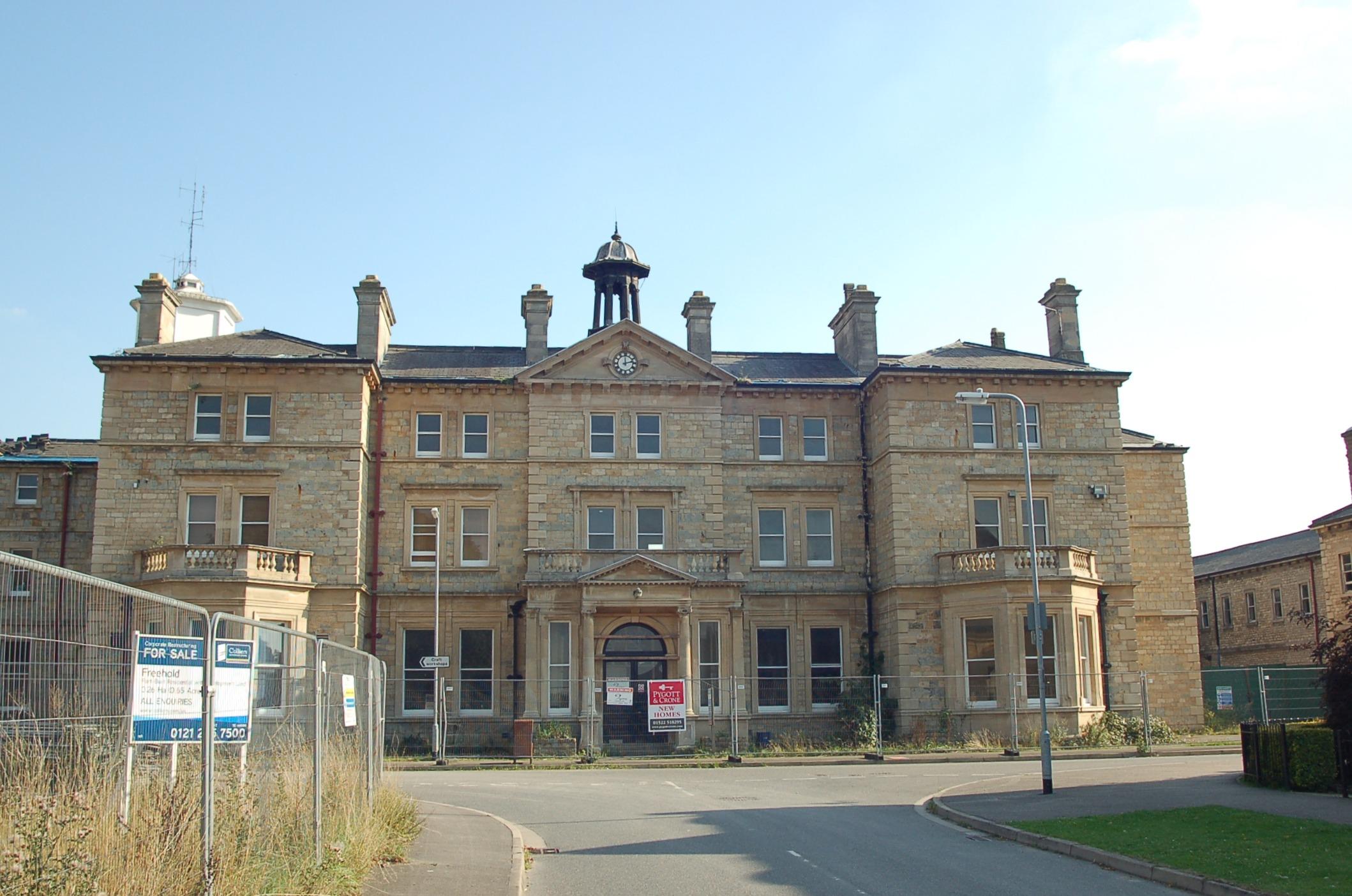 John Property Developer Birtle Bury