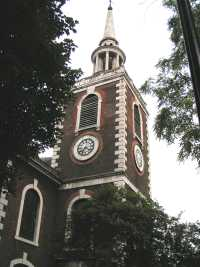 St Marys Church Rotherhithe.JPG