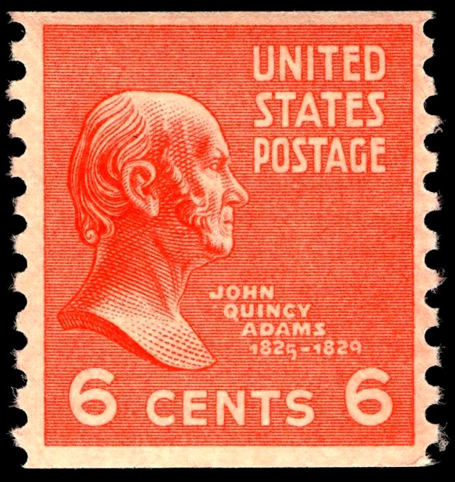 A Letter Postage Cost Australia