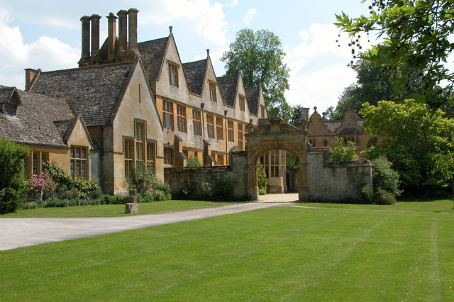 Cotswold House Hotel And Spa A Bespoke Hotel