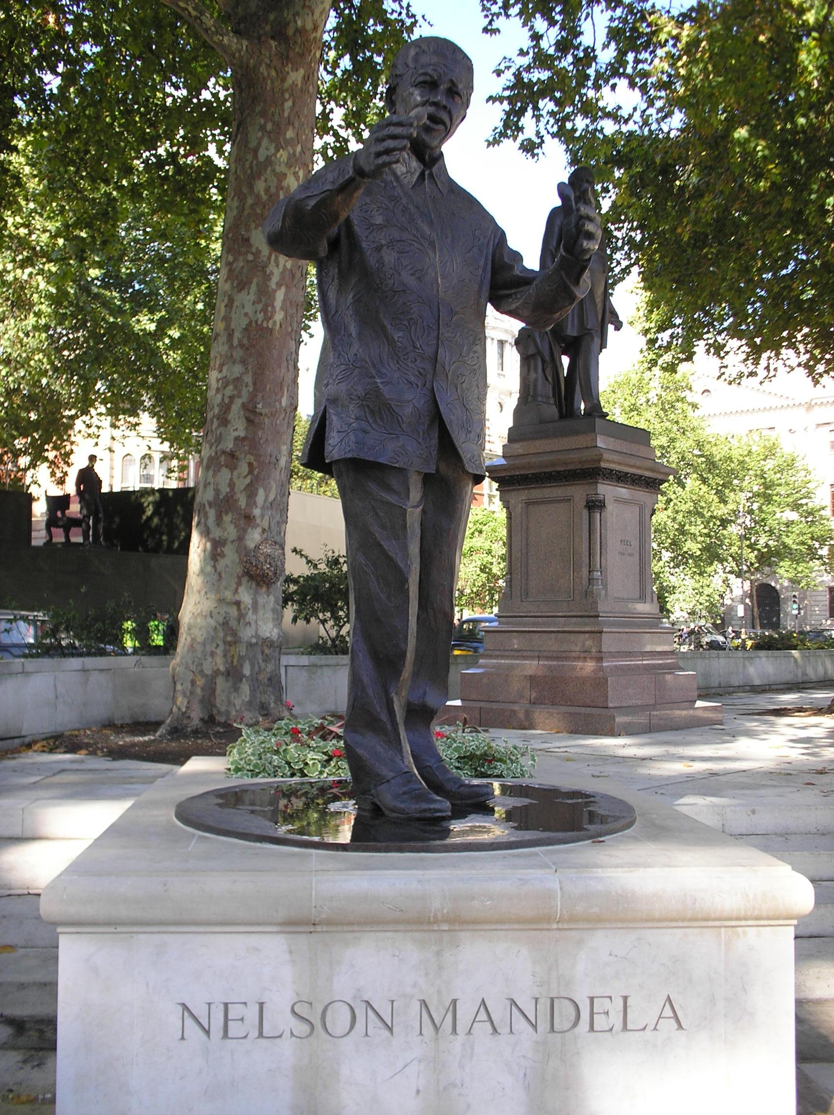 Nelson Mandela photo #84996, Nelson Mandela image