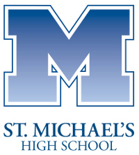 St. Michaels High School Private, coeducational school in Santa Fe, New Mexico, United States