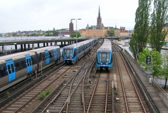 Файл:Stockholms subway at Söderström-Slussen.jpg