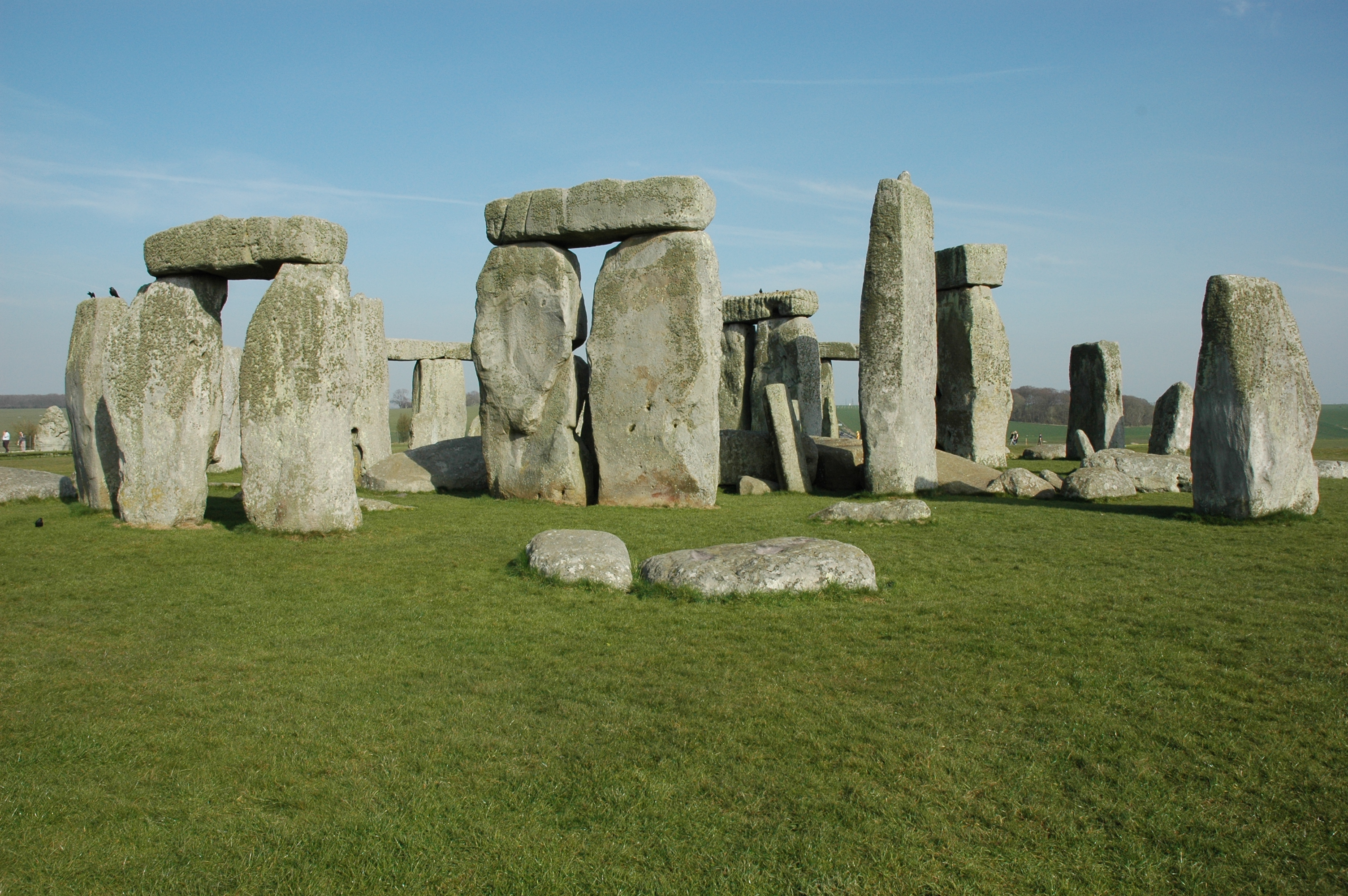 Stonehenge_-_tarda