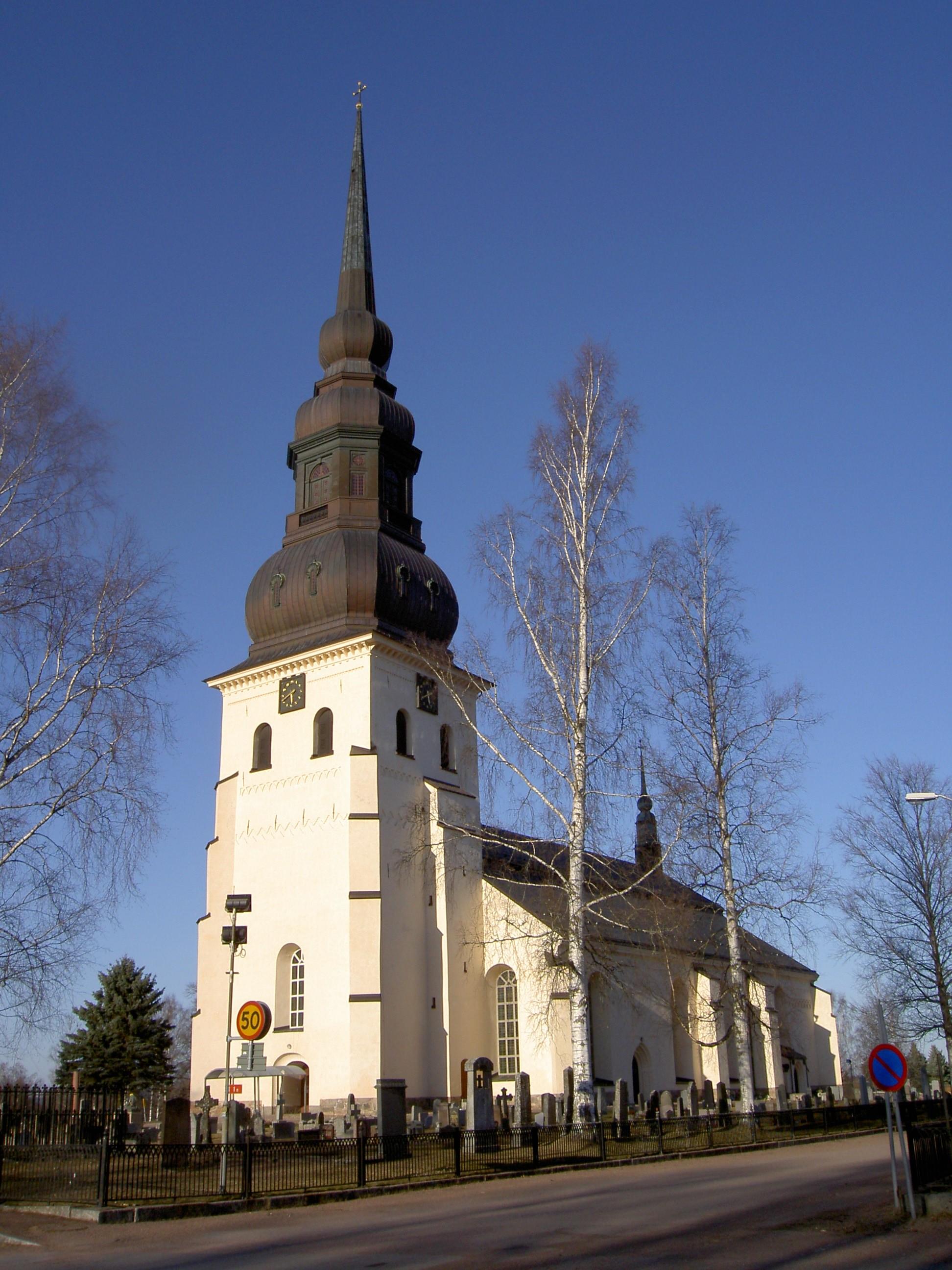 Stora Tuna Kyrkogrd - Find A Grave